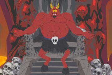 south-park-satan-hell