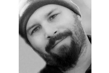 Jeff Dupre obituary