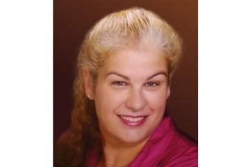 Megan Yakey Obituary