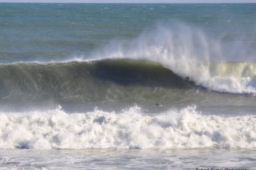 Ruggles Newport RI Surf