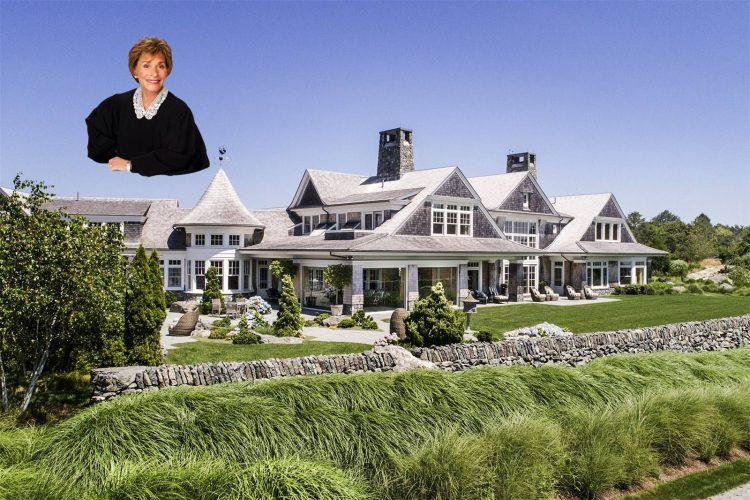 New Houses Rhode Island