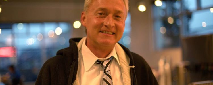 RJ Heim