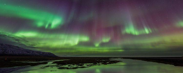 northern lights rhode island