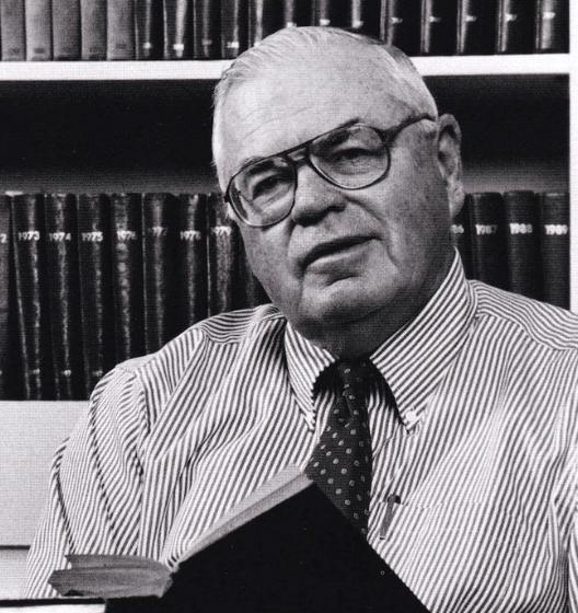 David Bud Leys Obituary Newport RI
