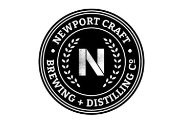 newport craft
