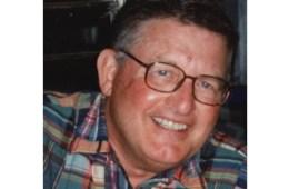 Jack Allen Newport RI Obituary