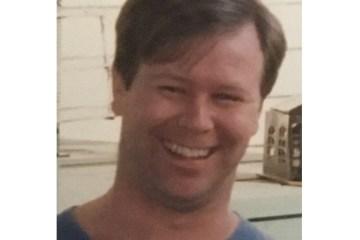 RIP Michael John La Pierre