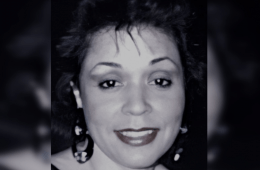 Christine Vieira Shultz