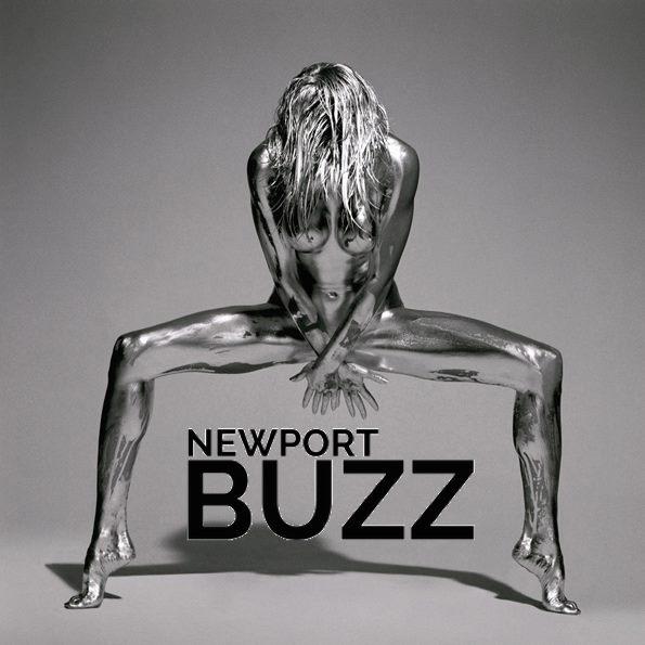 Newport Buzz Instagram