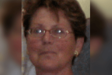 Trudi Mackin Obituary Middletown RI