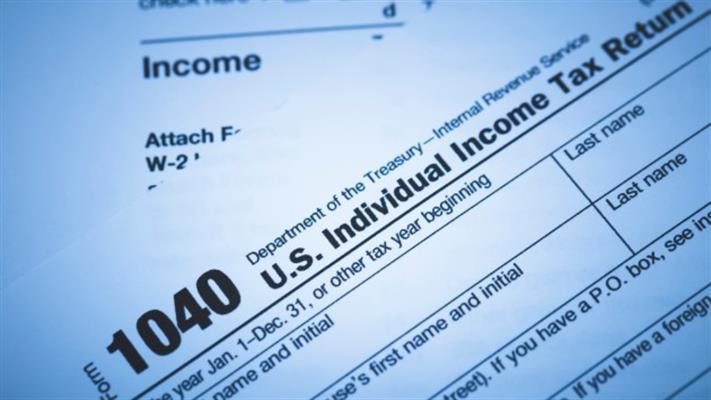 Tax deadline July 15