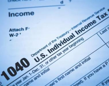 Tax deadline July 15