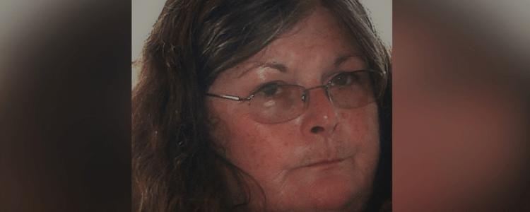 Carolyn Ellen Collins obit