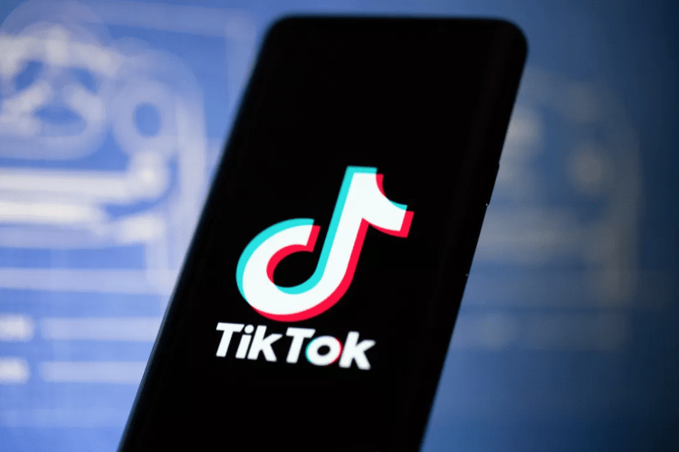 The Trump Administration Considers Banning TikTok