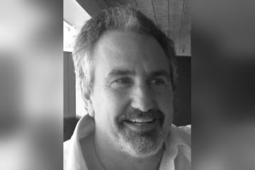 David Toracinta Newport RI obituary