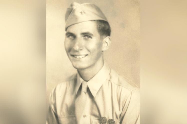 John A. Marchese Obituary Newport RI