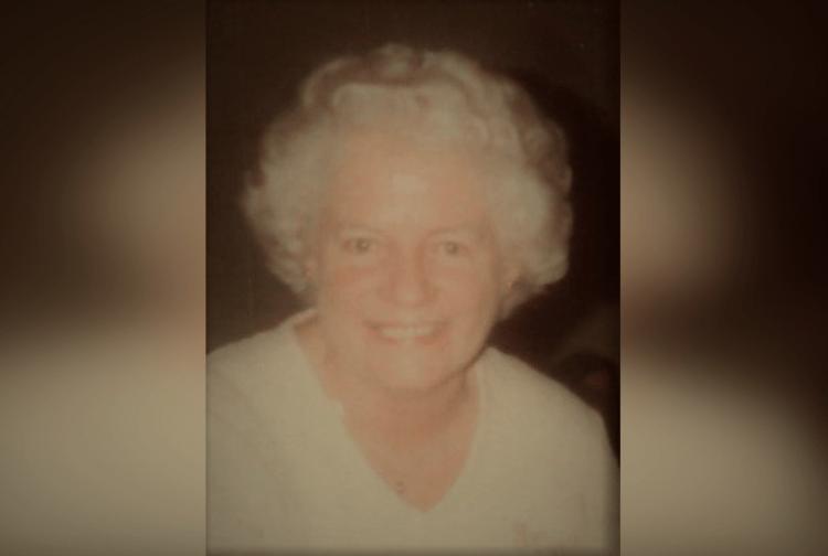 Jean Callahan Coyne Obituary Newport RI