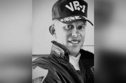 Robert (Bob) Arthur Schoonover Newport, RI Obituary