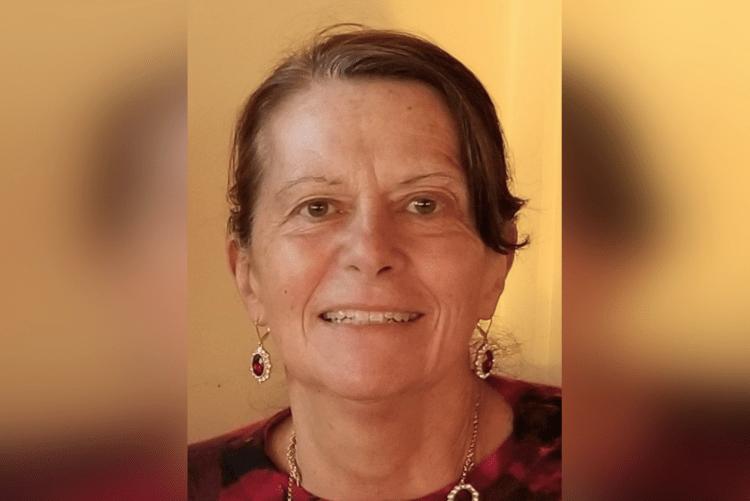 Barbara L. Tortolani obituary newport ri
