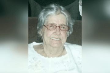 Constance Benard Obituary