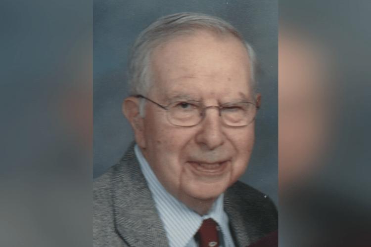 Edmund B. Silveria Obituary Portsmouth RI