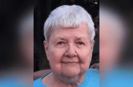 Janice Leary Obituary Newport RI