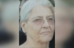 Marion C. Aguiar Obituary Newport RI
