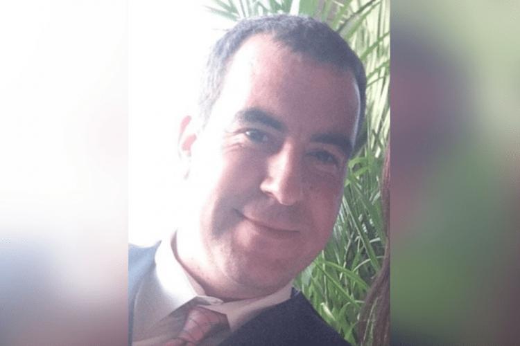 Michael Clooney Obituary Newport RI