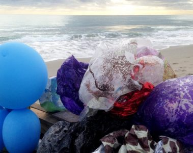 Balloons Rhode Island