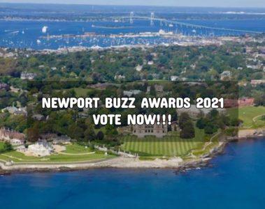 Newport Buzz Awards 2021