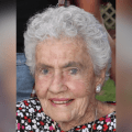 Norma Olmstead Campbell obituary
