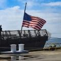 Seapower symposium Newport RI