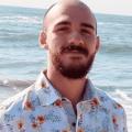 Brian Laundrie Found Dead