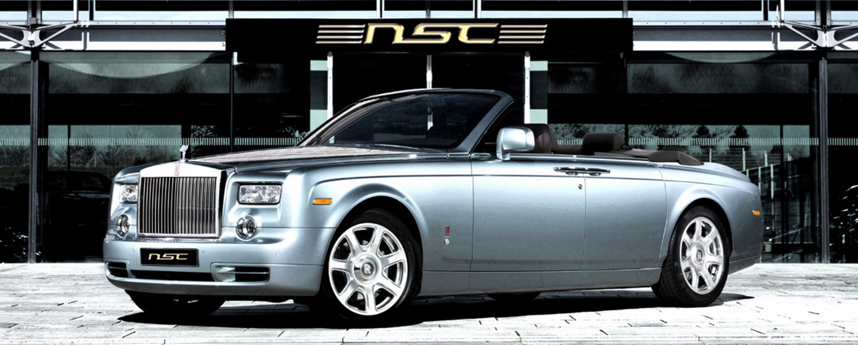 rolls royce ghost convertible. Black Bedroom Furniture Sets. Home Design Ideas