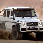 g63-front1
