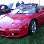 nces-nsx-f-red-2