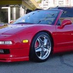 nces-nsx-f-red-3