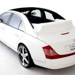 maybach-rear1