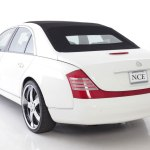 maybach-rear8