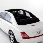 maybach-nce3