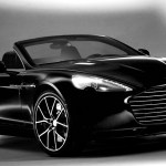 14amrapide-s-f-blk1100nsctd2a20-96r