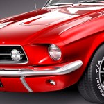 65-shelby-gt350-red-front