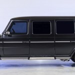 armored-mercedes-g63-amg-limo-mega1