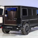 armored-mercedes-g63-amg-limo-mega2