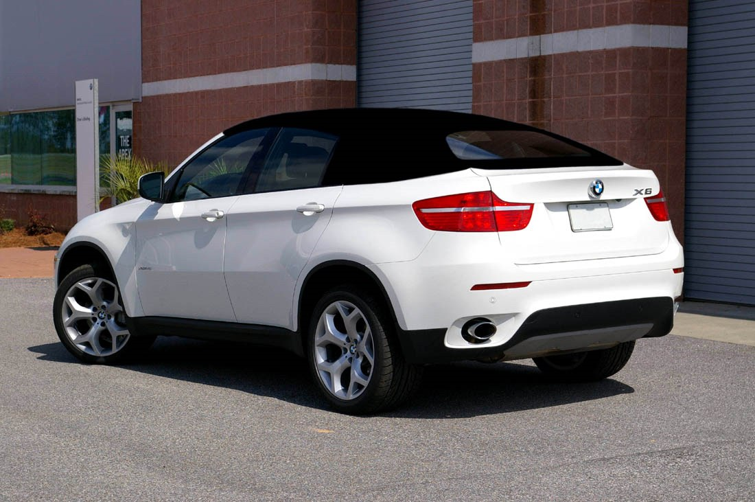 bmw x6 convertible. Black Bedroom Furniture Sets. Home Design Ideas