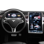 2013-tesla-model-s-car-dashboard-interior