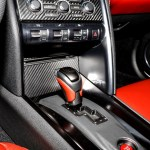 2014-nissan-gt-r-center-console