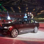 queen-elizabeths-custom-range-rover-convertible