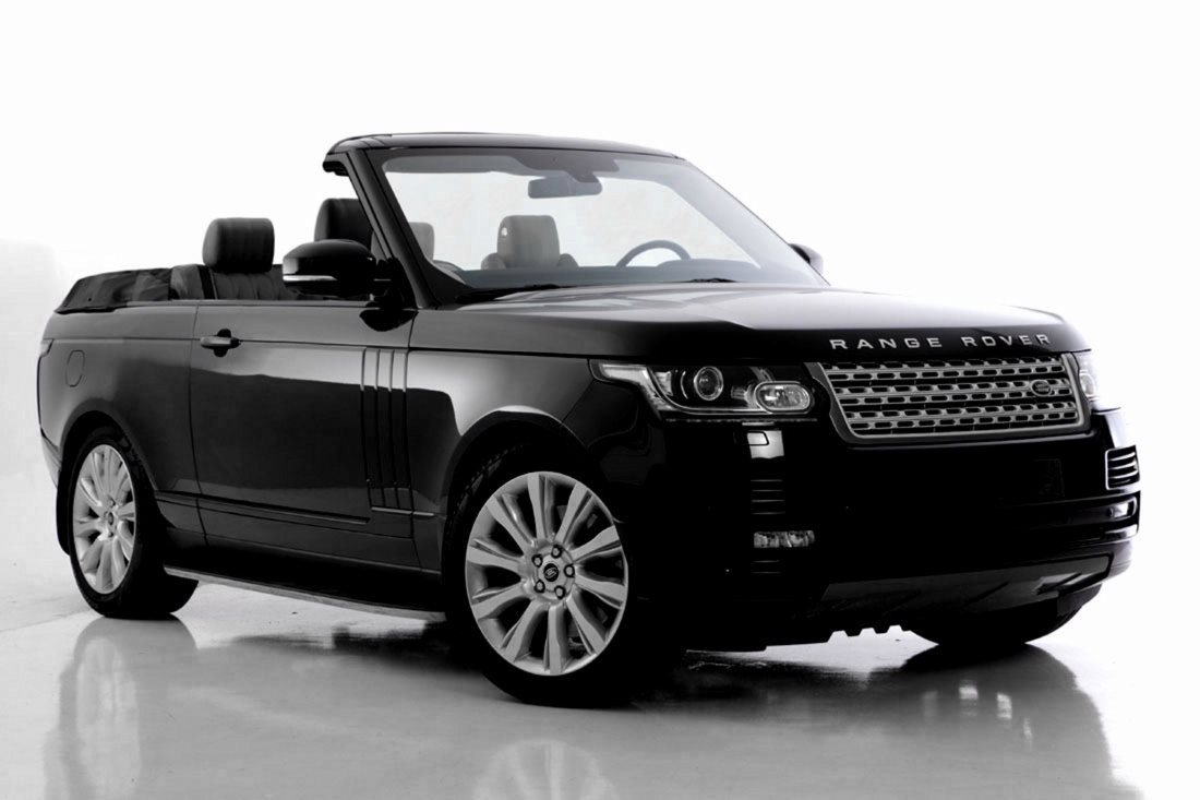 range rover 2 door convertible. Black Bedroom Furniture Sets. Home Design Ideas