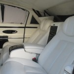 Maybach Landaulet Int6